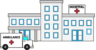 Hospital-clipart-free-download-clip-art-on1
