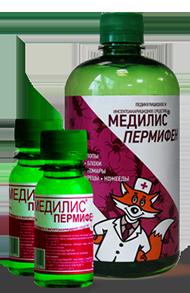 medilis-permifen