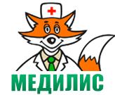 medilis_logo